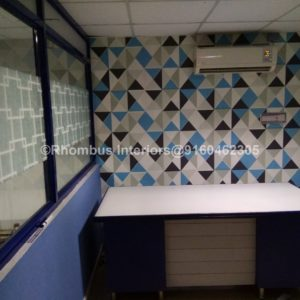 office design wallpapers