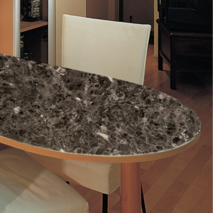 black marble sheets