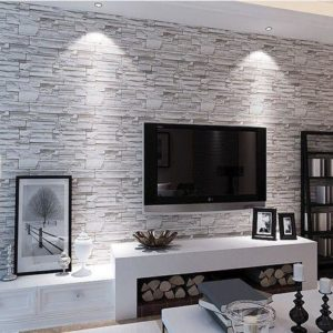 Wallpaper Suppliers In Vizag